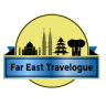 fareasttravelogue